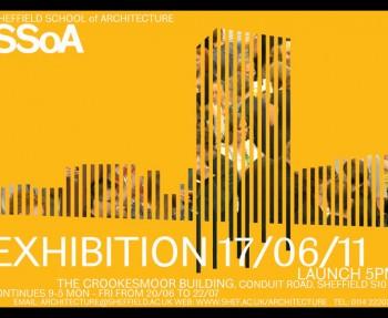 2011-exhibition