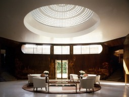 1341499714_Eltham Palace-Entrance Hall copy
