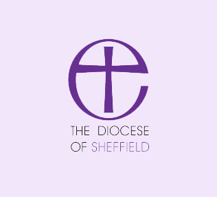 Sheff-Diocese