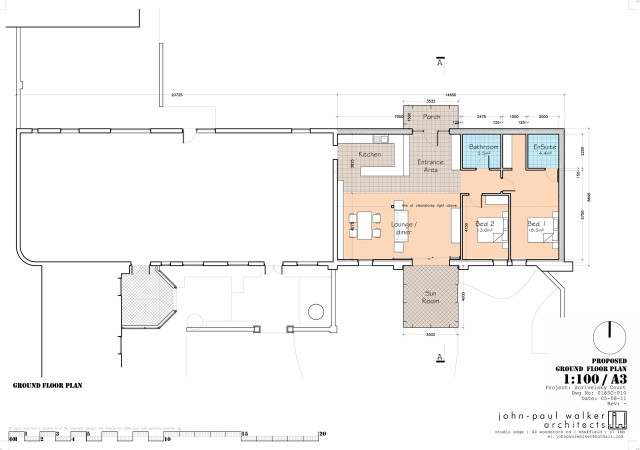 Scrivelsby Court 05-09-11_recover P02 Ex Plans (1)