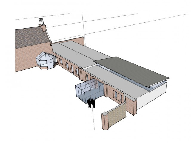 Scrivelsby Court 05-09-11_recover P02 Ex Plans (4) (1)
