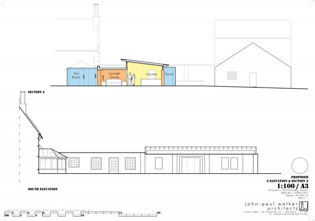 Scrivelsby Court 05-09-11_recover P02 Ex Plans (2) (1)
