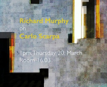 Murphy-Scarpa