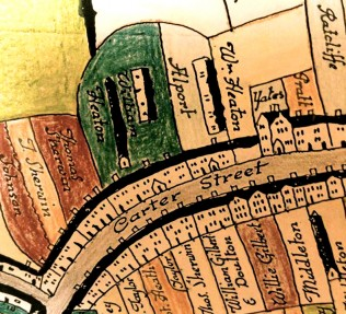 1685 map 2 copy