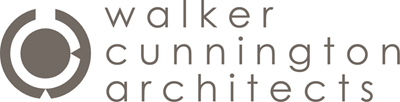 Walker Cunnington Architects